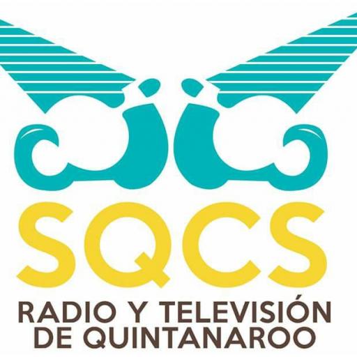 Radio Chan Santa Cruz