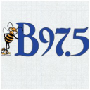 B97.5 Knoxville
