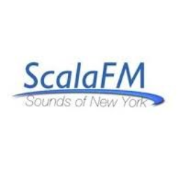 Scala FM - Sounds Of New York