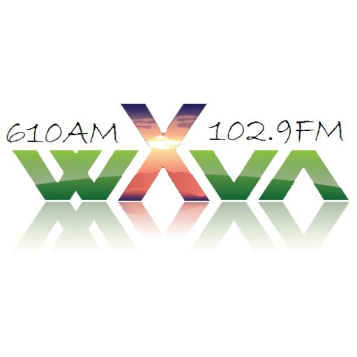 102.9 Valley-FM