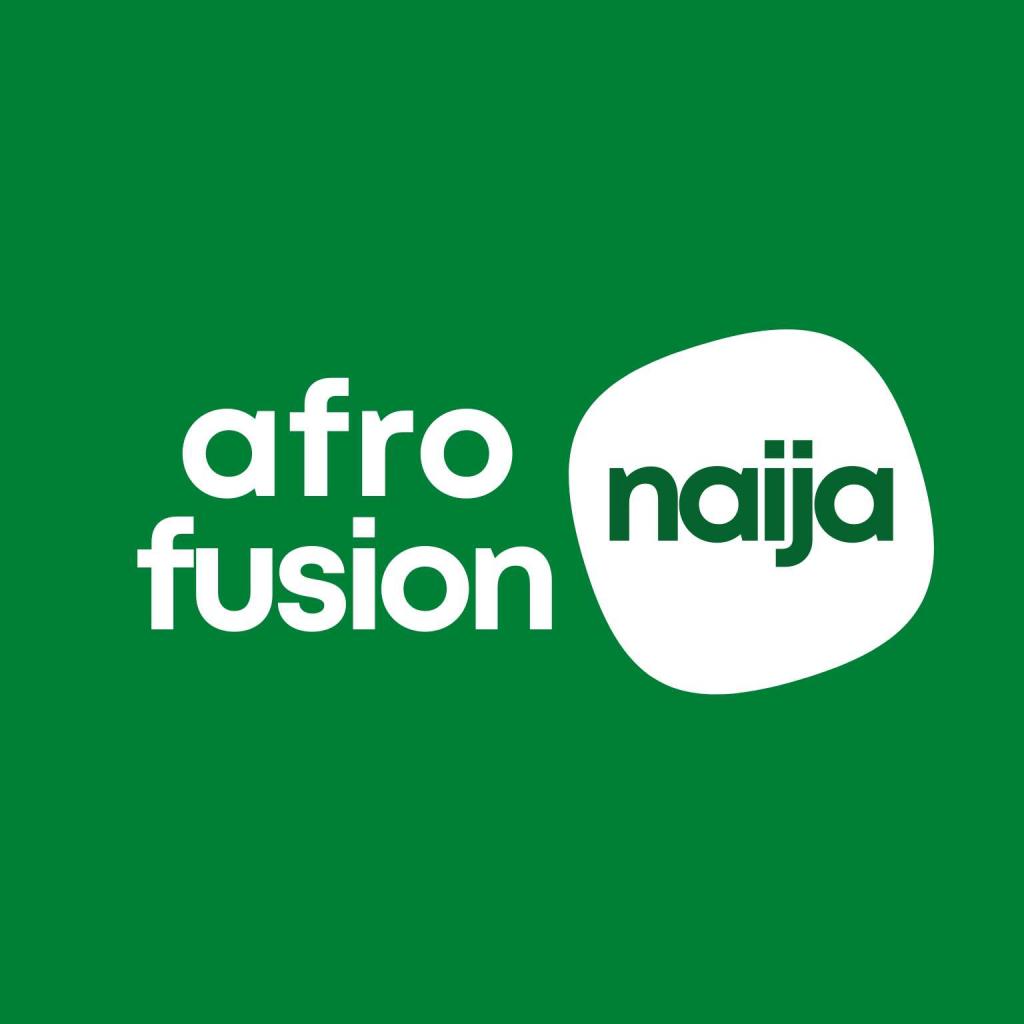 BOX : Afrofusion Naija