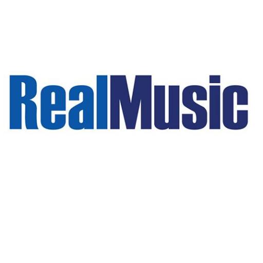 RealMusic.Ru - Джаз и блюз