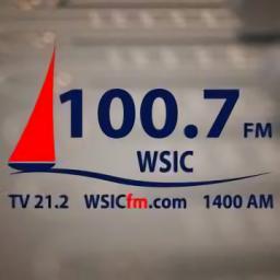 WSIC News