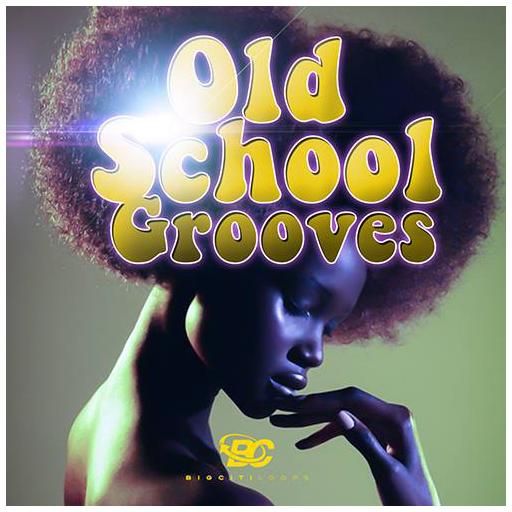 oldskoolgrooves.com