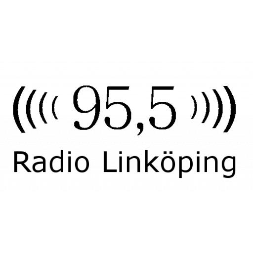 Radio Linköping