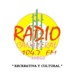 Radio Cañaveral 104.7fm TALA Jalisco
