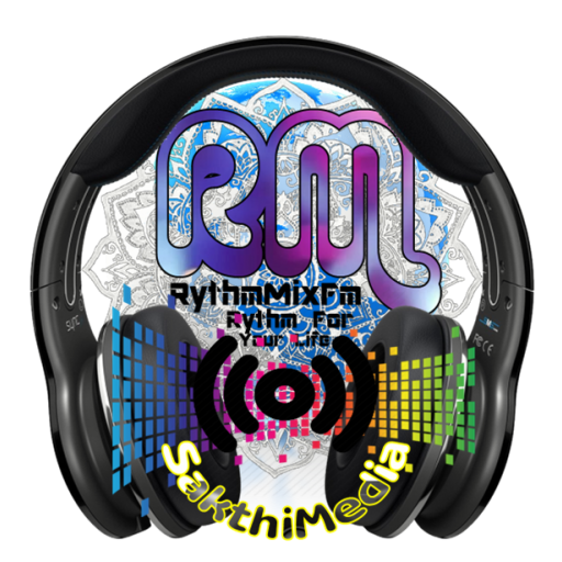 RythmMixFm