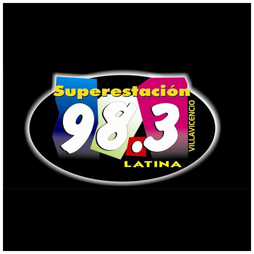 Super Estación 98.3