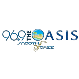96.9 The Oasis