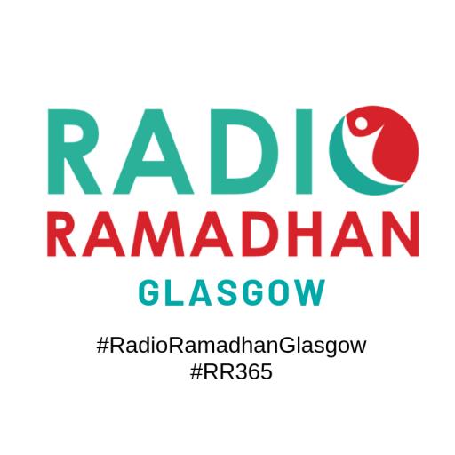Radio Ramadhan Glasgow