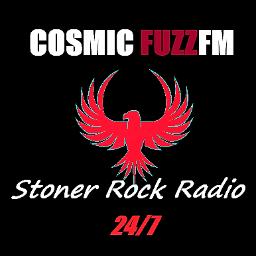 Cosmic FuzzFm