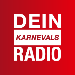 Radio Mülheim - Dein Karnevalsradio