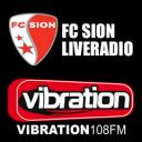 FC Sion Liveradio