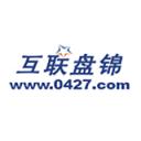 盘锦电台 交通文艺广播