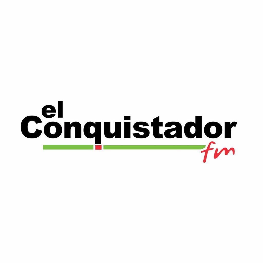 El Conquistador - Red Norte