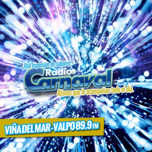Radio Carnaval - Viña del Mar