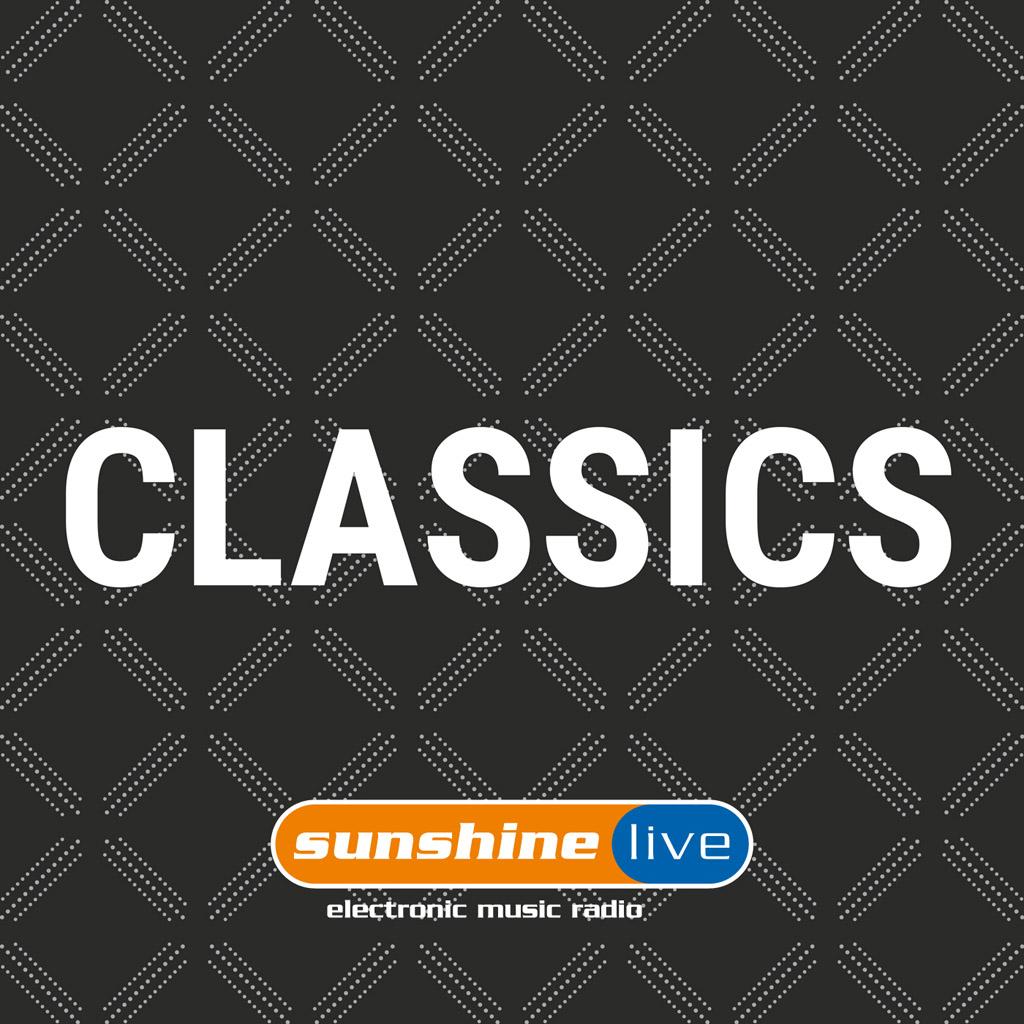 sunshine live - Classics