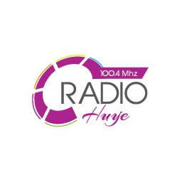Radio Huye
