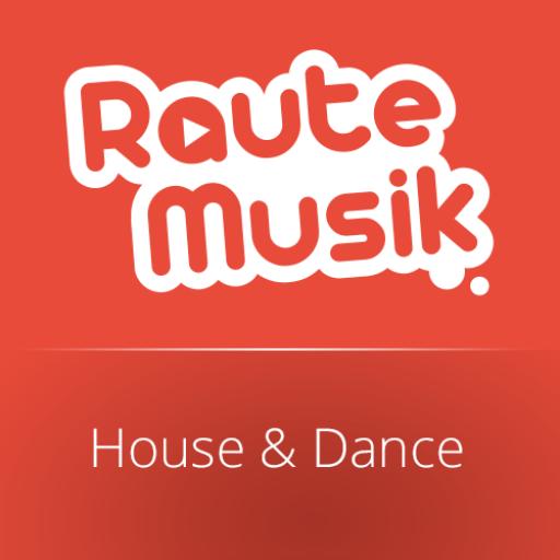 RauteMusik House