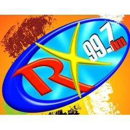 Radio RX 99.7 FM