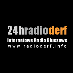 Radio Derf - Soul
