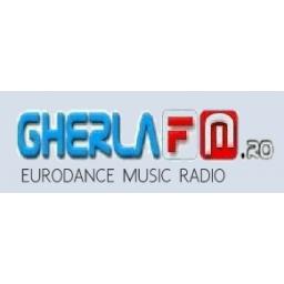 Gherla FM