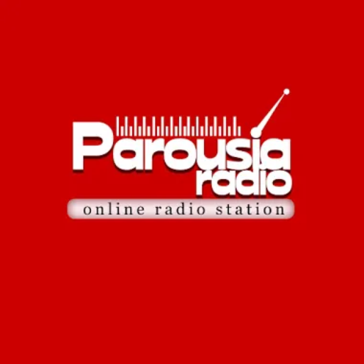 Parousia Radio