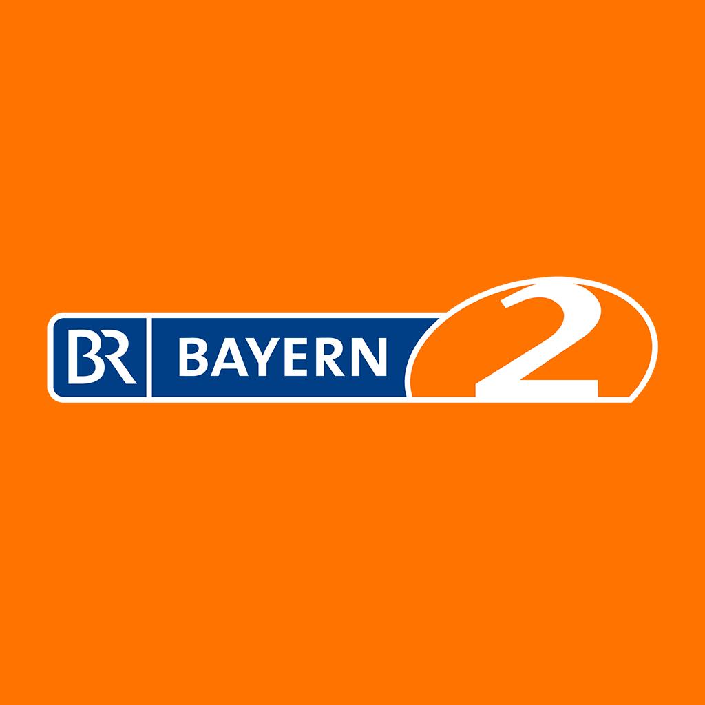 Bayern 2 Süd