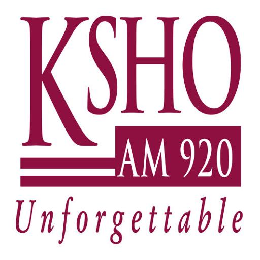 Unforgettable 920 KSHO