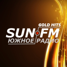 Sun.FM Gold