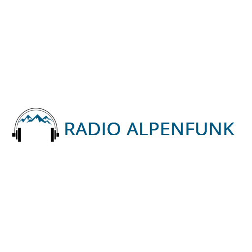 Radio Alpenfunk