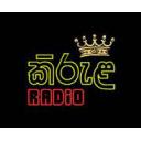Kirula Radio