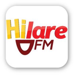 Hilare FM