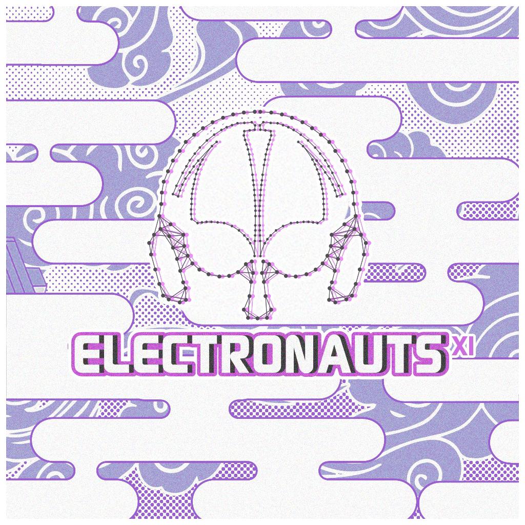Radio Electronauts