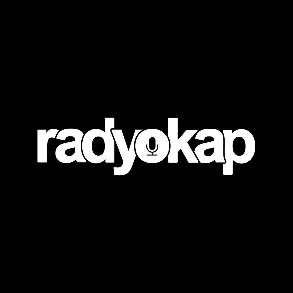 Radyokap