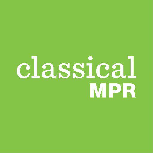 Classical MPR Choral Stream