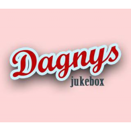 Dagnys Jukebox
