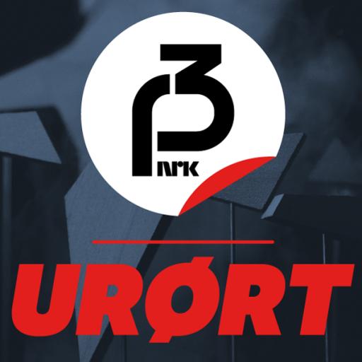 NRK Urørt