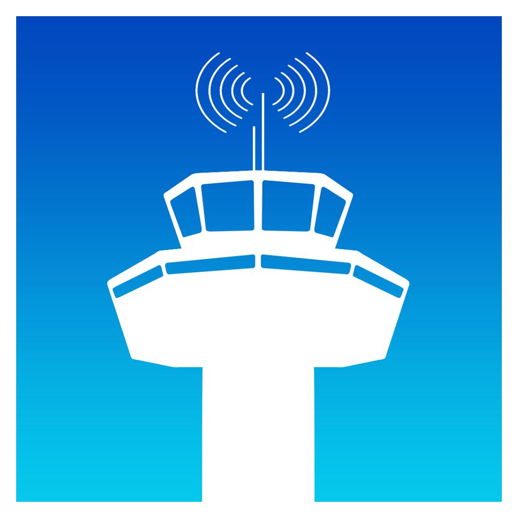 LiveATC KASH Boire Field Airport
