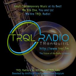 TRQL Radio