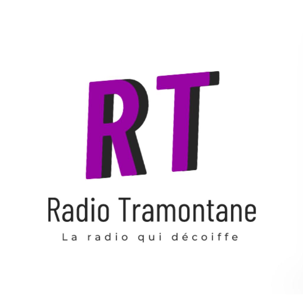 Radio Tramontane