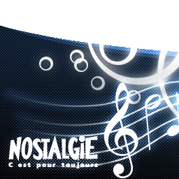 Nostalgie - Disco