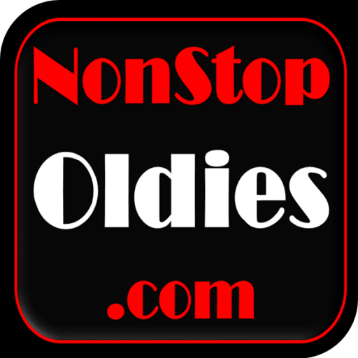 NonStopOldies.com