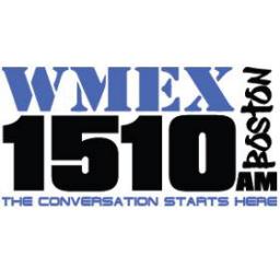 1510 AM WMEX