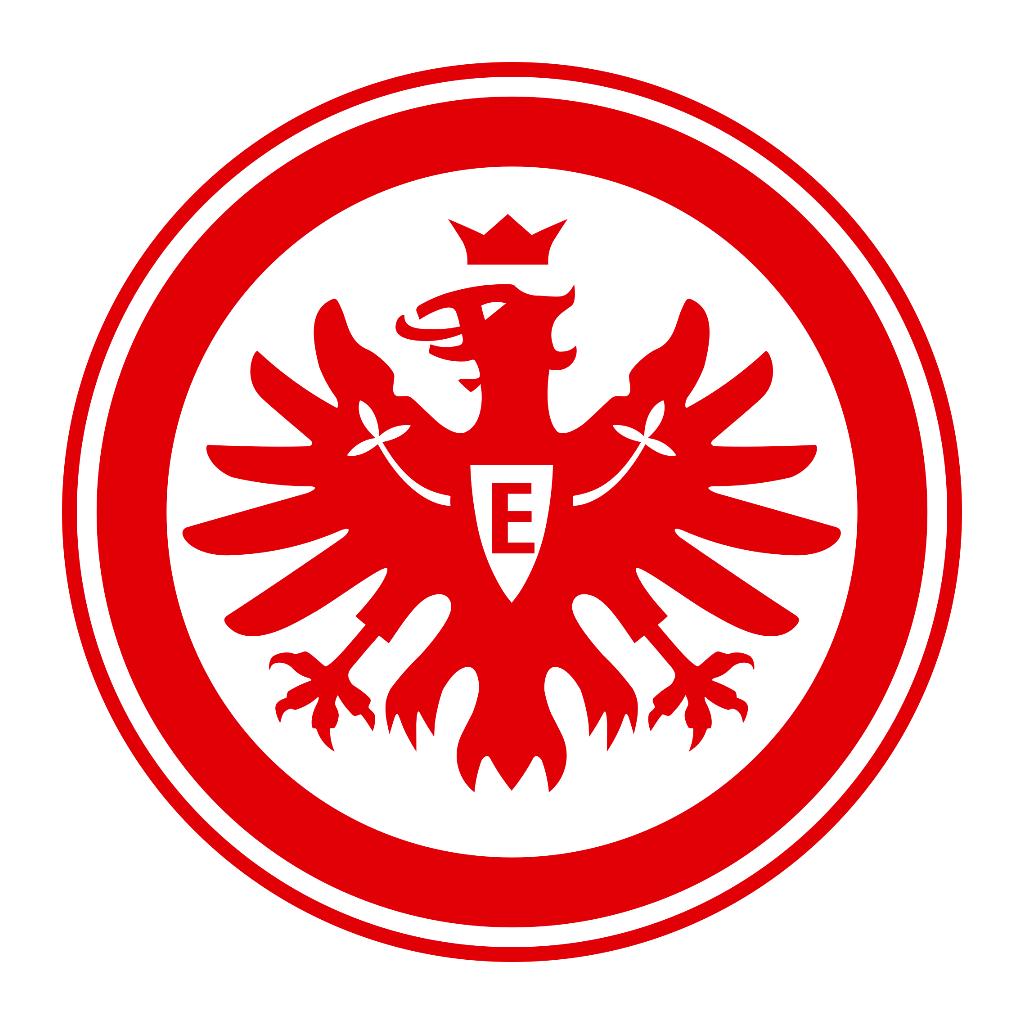 EintrachtFM