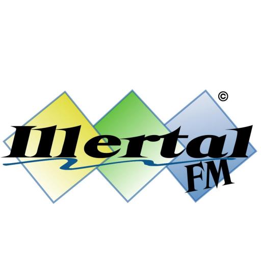 Illertal FM - laut.fm