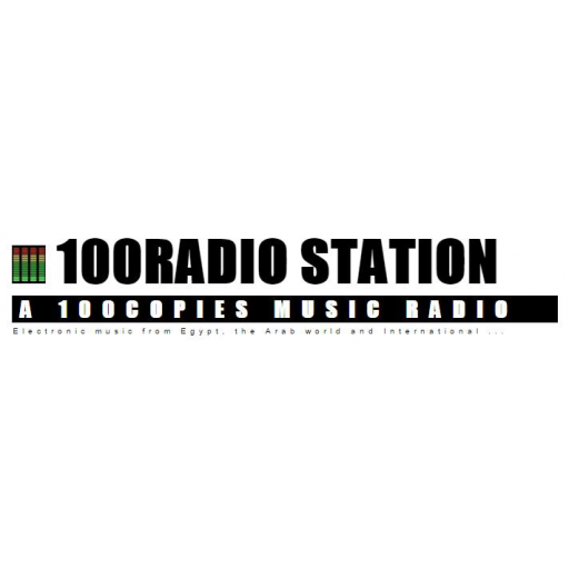 100 Radio Station