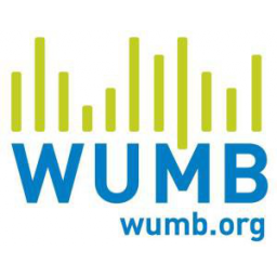WUMB Radio