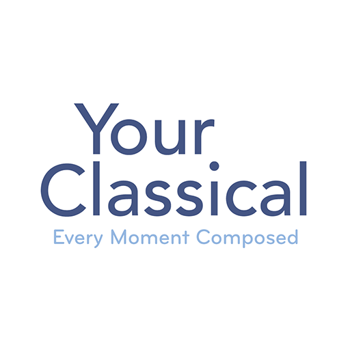 YourClassical - Lullabies