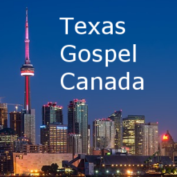 Texas Gospel - Southern Gospel